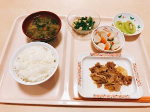 011008石澤写真①IMG_0132