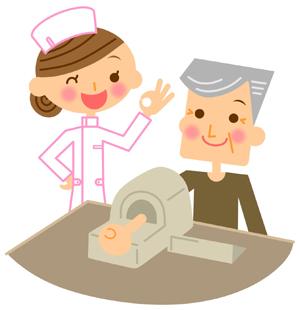 定期巡回・随時対応型訪問介護看護